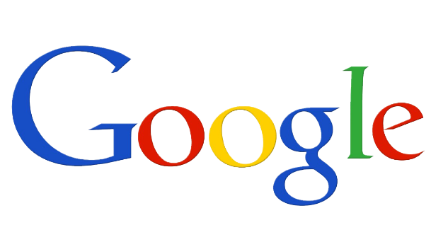 google-logo@3x