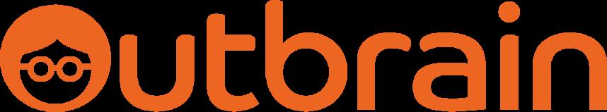 outbrain-logo@3x